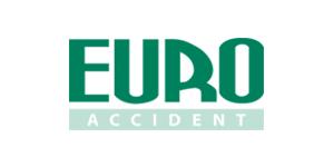 sjukvårdsförsäkringar euro accident