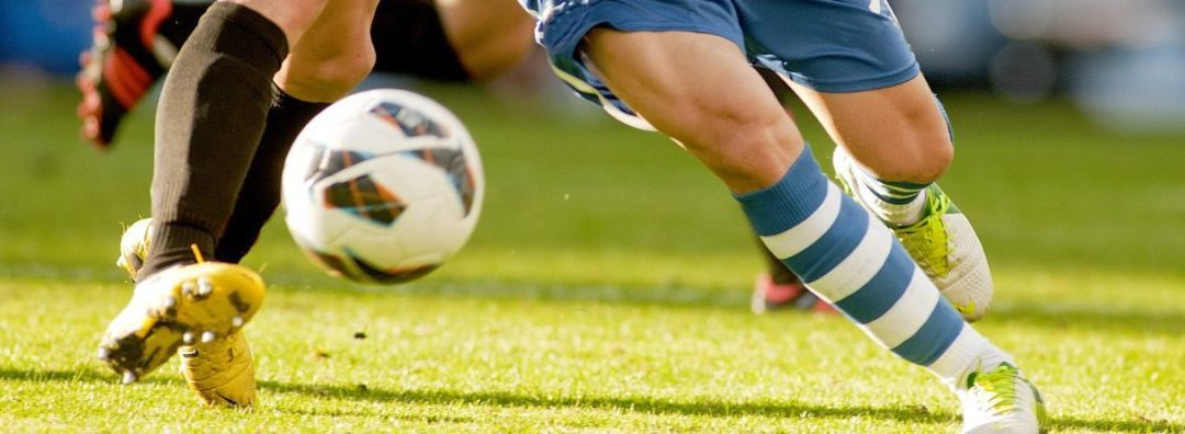 Hamstringsskador – en vanlig diagnos hos idrottare