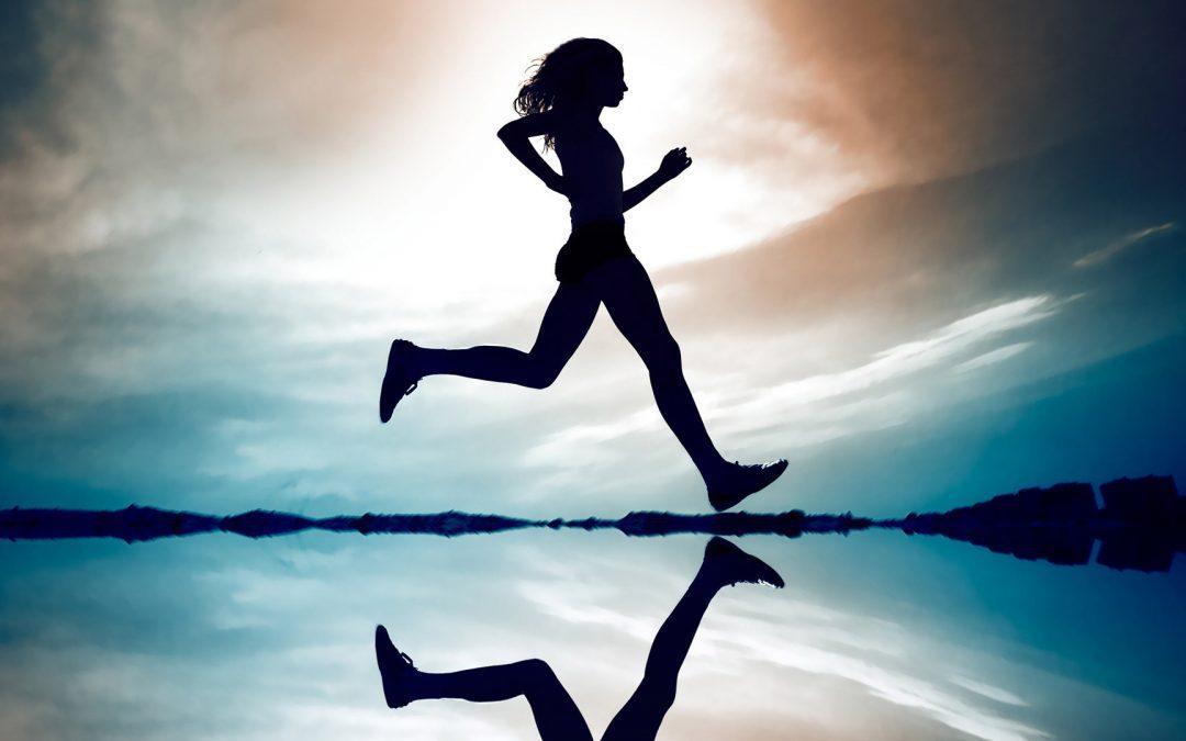 Fysisk träning för kvinnor – ett nytt tänk inom fysisk prestation och prestationsutveckling