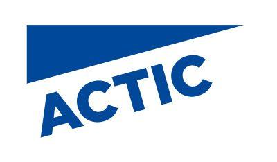Nytt samarbete med Actic Gävle city