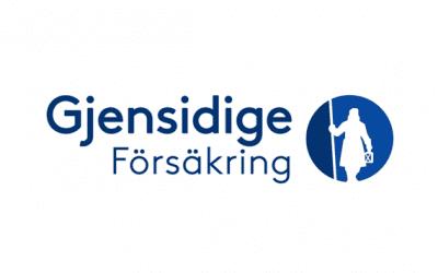 Nytt samarbetsavtal med Gjensidige försäkring för alla hockey- och handbollsspelare