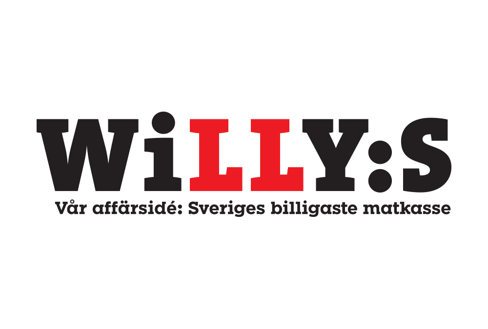Willys Uppsala Gränby skriver avtal med Muskelcentrum