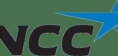 NCC skriver avtal med Muskelcentrum